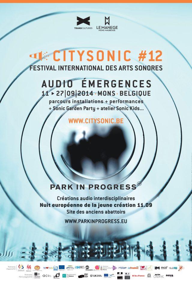 affiche-citysonic-12-40x60.indd