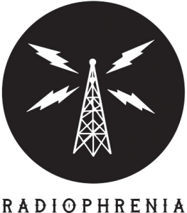 radiophrenia_logo_trans-263x300